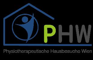 Hausbesuche Physiotherapie Wien