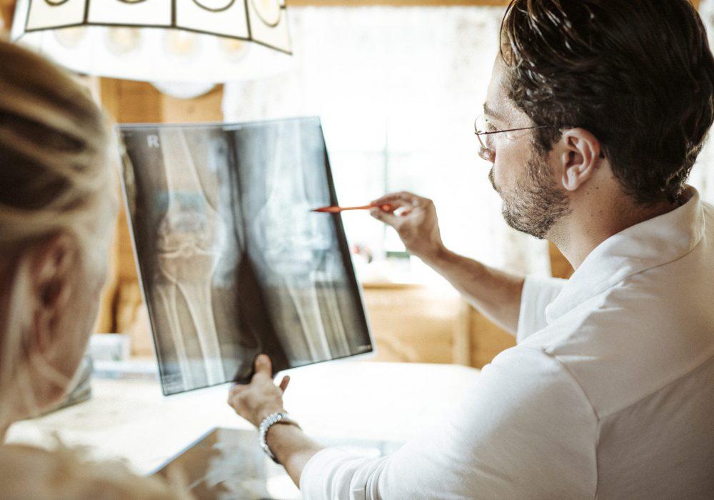 Hausbesuche Physiotherapie (3)