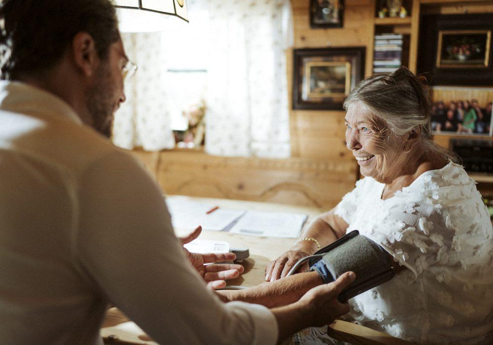 Hausbesuche Physiotherapie (4)